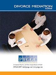 Free download of Mediation Divorce Guide