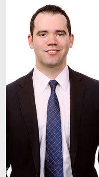 Orange County Divorce Attorney Daniel Gorczyca