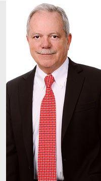 Orange County Divorce Attorney Gary S. Gorczyca