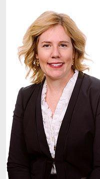 Orange County Divorce Attorney Leslie B. Abber