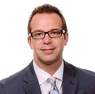 Paul M. Graziano